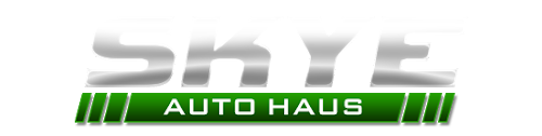 home skye autohaus llc used cars for sale weaverville nc used cars for sale weaverville nc